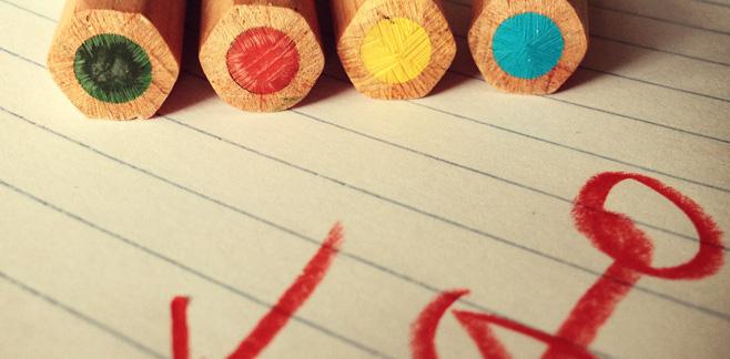 Settembre. Il Social Media Marketing torna a scuola