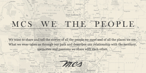 MCS We The People