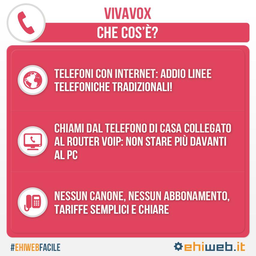 #EhiwebFacile per comunicare la tecnologia in modo comprensibile