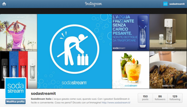 sodastream-acqua-frizzante-thegoodones-social-marketing