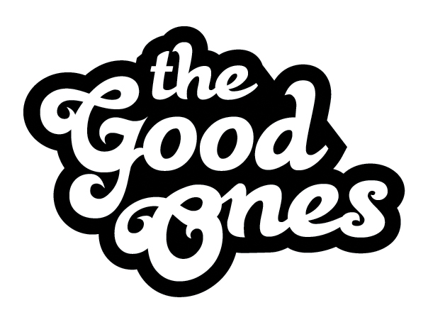 thegoodones-multichannel-social-marketing-digital-pr