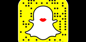 snapchat-thegoodones-sephora-social-marketing-crm-digital-p