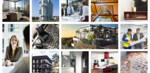 thegoodones-immobiliare-social-marketing