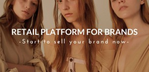 thegoodones-latewear-fashion-designer-retailer-ecommerce-social-marketing