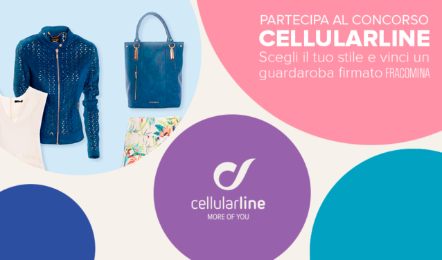 hegoodones-cellularline-sceglilostile-social-marketing-digital-pr