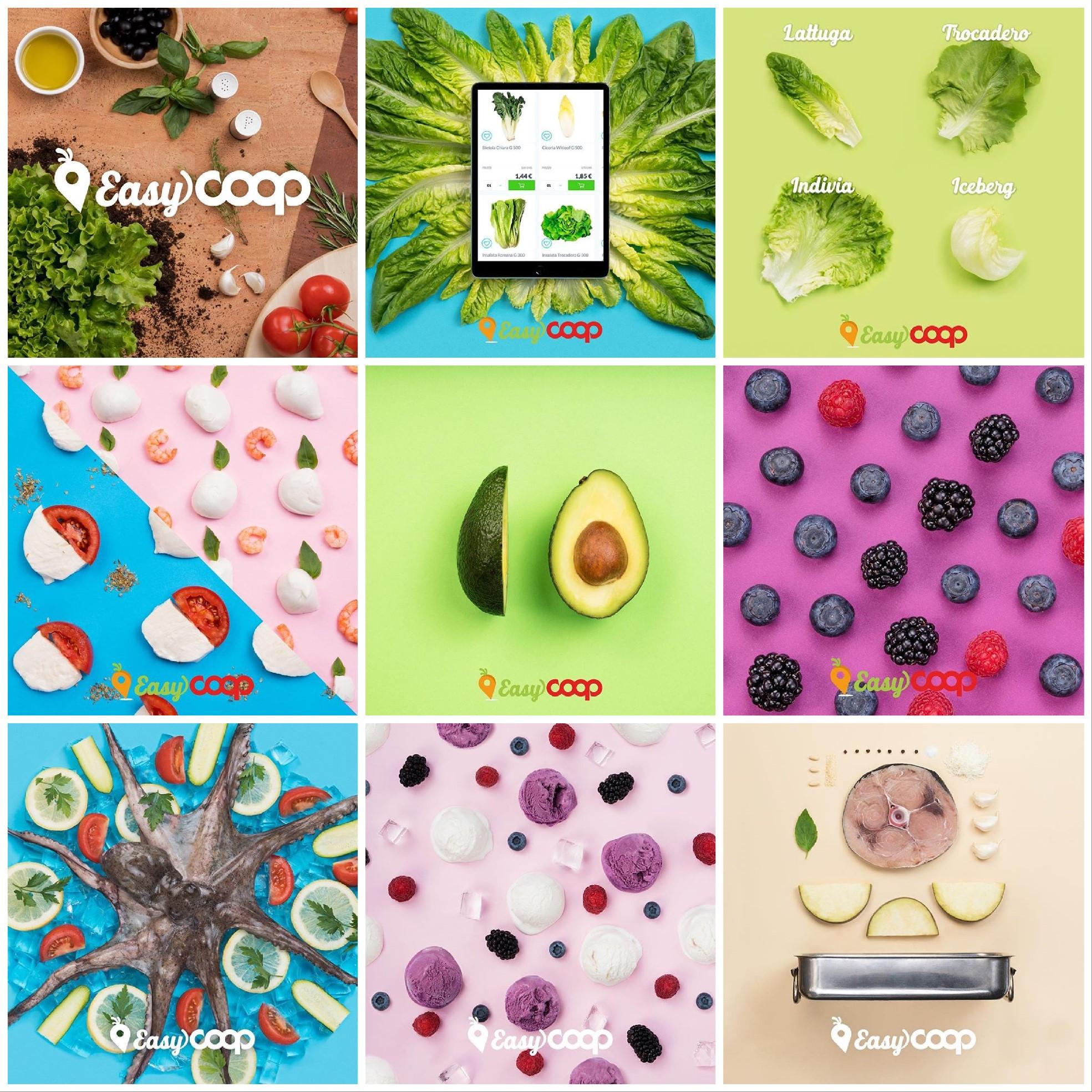 Se state pianificando le vostre attivita' social e digital, date un occhio al nostro content marketing