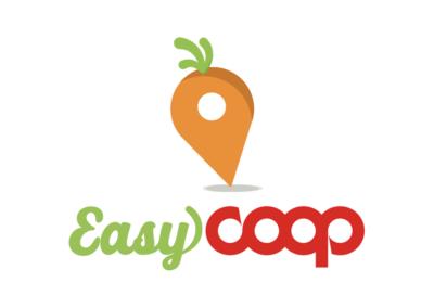 easycoop_logo