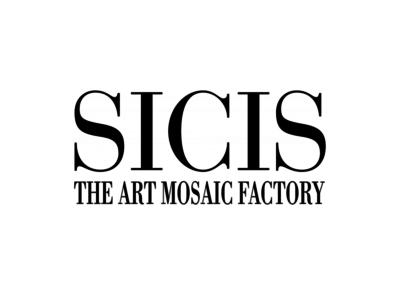 sicis_logo