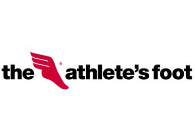 taf_logo