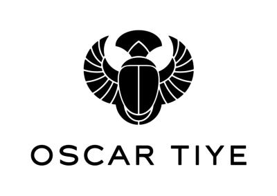 oscar_tiye_logo