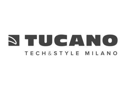 tucano_logo