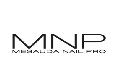 MNP_mesauda_logo_thegoodones