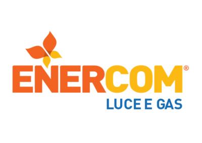 enercom_logo_thegoodones
