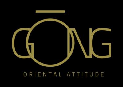 GONG_ristorante_logo_thegoodones