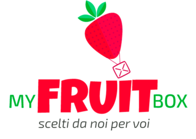 MyFRUITbox_delivery_logo_thegoodones