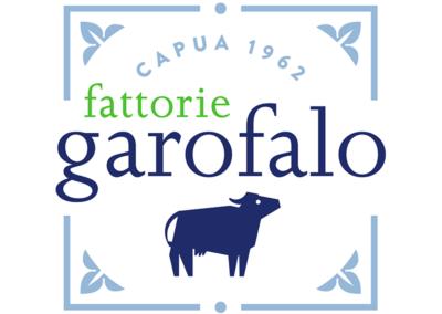 fattorie_garofalo_mozzarella_bufala_thegoodones